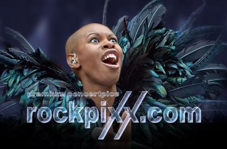 rockpixx.com, Introbild 2011-2012