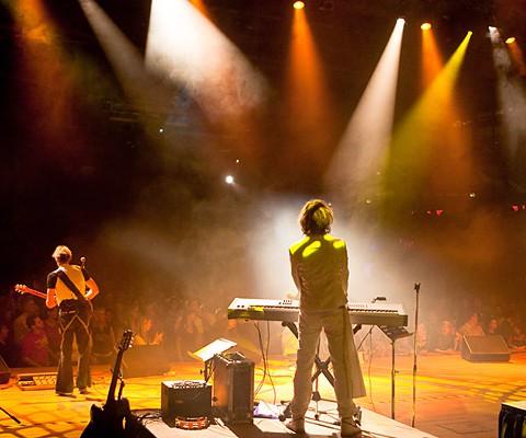 MerQury, 27.11.2009, Dresden, ICD