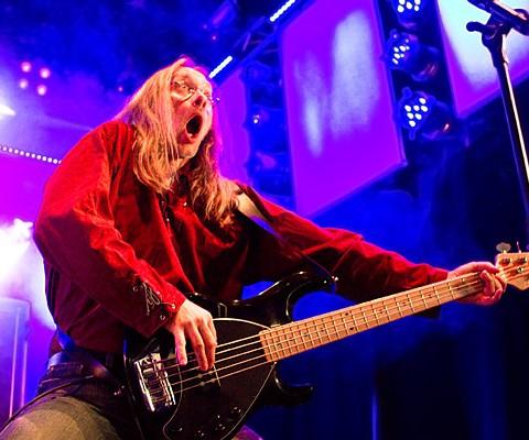 Torfrock, 22.06.2010, Kiel, Kieler Woche Musikzelt