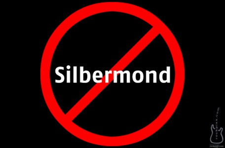 Silbermond, 24.06.2010, Kiel, NDR-Bühne
