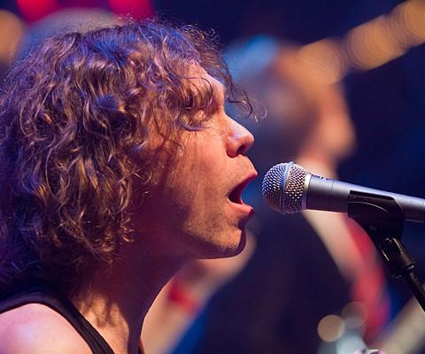 Konzertaufnahme, Barock, 27.08.2010, Arbon