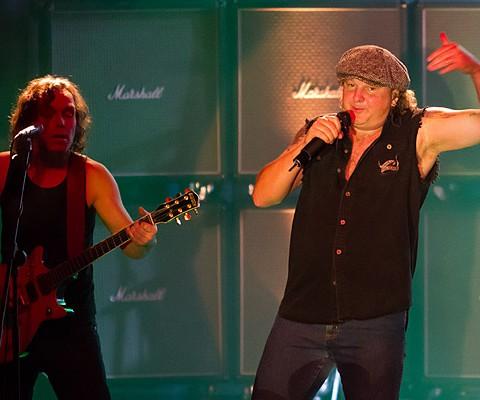 Konzertaufnahme, Barock, 27.11.2010, Eppelborn, bigEppel