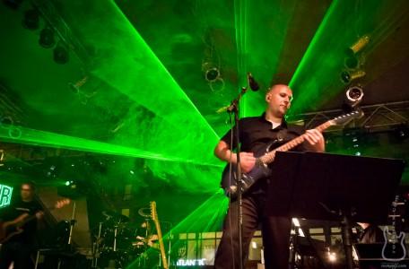 speak to me, 23.06.2011, Kiel, MAXBühne