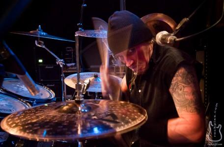 Skip Rock, 12.11.2011, Kempten, BigBOX