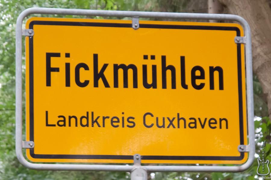 Deichbrand Festival 2011 | lost & found