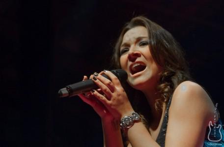 Alina Krueger