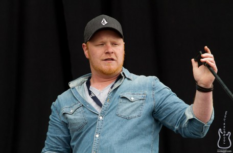 Björn Paulsen, 18.05.2013, Laboe, förde festival 2013, Kurstrand