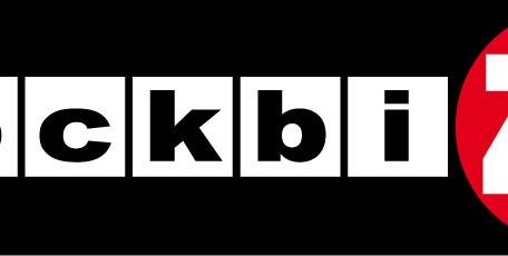 therockbizz.com | Management und Marketing für Musiker und Veranstalter