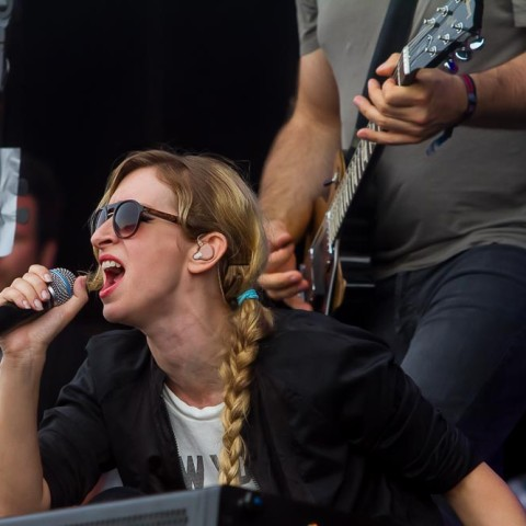 Guano Apes, 20.07.2014, Deichbrand Open Air, Seeflughafen, Nordholz