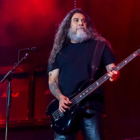 Slayer, 01.08.2014, Wacken, Wacken Open Air 2014