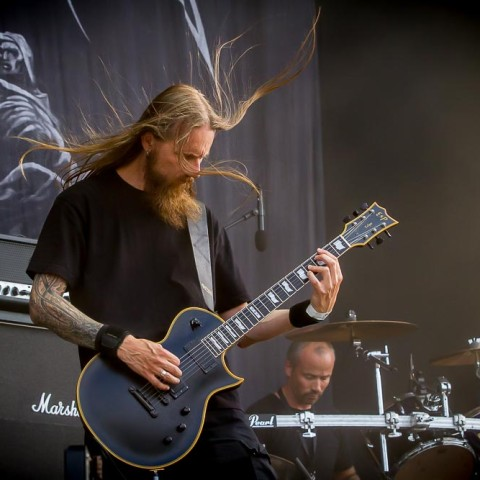 Emperor, 02.08.2014, Wacken, Wacken Open Air 2014