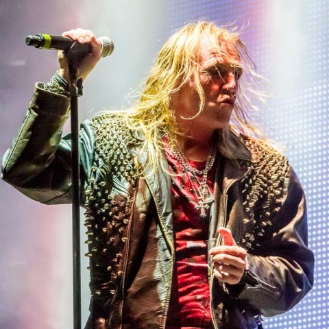 Avantasia, 02.08.2014, Wacken, Wacken Open Air 2014