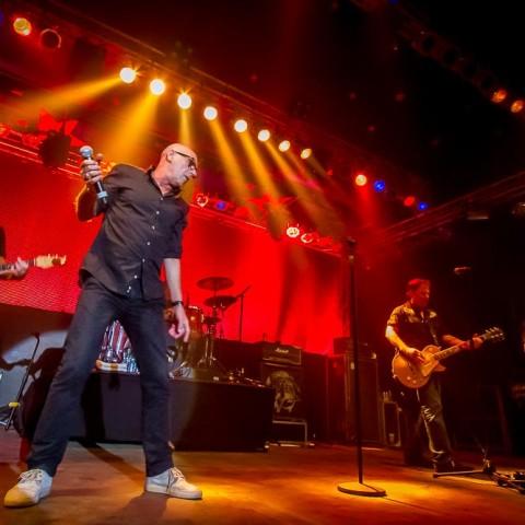 Extrabreit, 26.06.2015, Kieler Woche Musikzelt, Kiel
