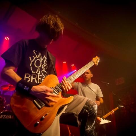 Eversis, 12.03.2016, Ahrensburg, JuKI 42