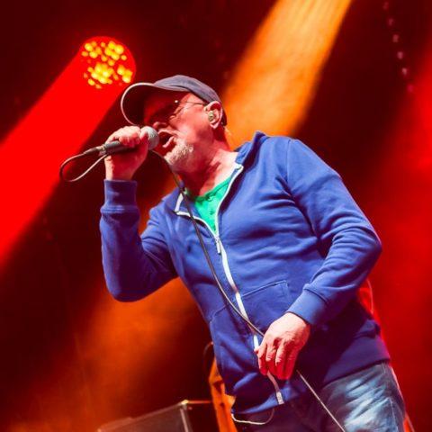 Torfrock, 17.06.2016, Kiel, Kieler Woche, Musikzelt