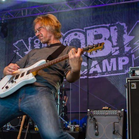 Torfrock, 20.06.2017, Kiel, Radio BOB! Rockcamp